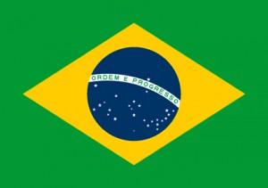 The Unicist Archetype of Brazil