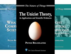 The Unicist Theory: A Paradigm Shift in Sciences