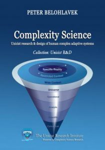 Complexity Science