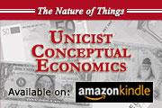 Unicist Conceptual Economics