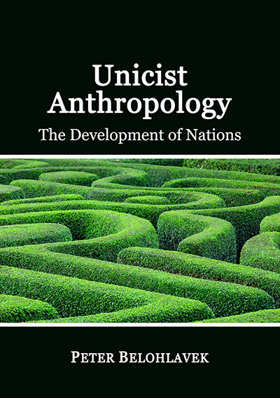 Unicist Anthropology