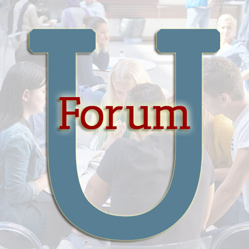 Unicist Forum