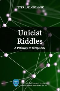 Unicist Riddles