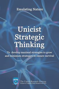 Unicist Strategic Thinking