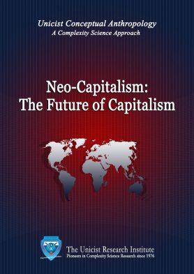 Neo-Capitalism